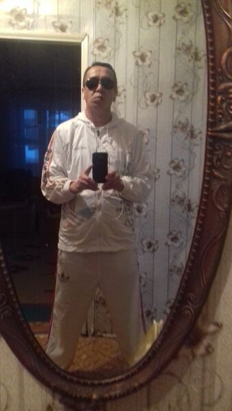 Фото мужчины Булат, Костанай, Казахстан, 44