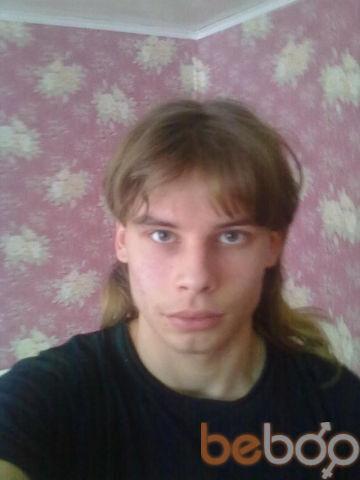 Фото мужчины Itachi, Рязань, Россия, 26