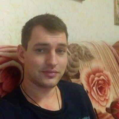 Знакомства Евпатория, фото мужчины Виталий, 29 лет, познакомится для флирта, любви и романтики, cерьезных отношений