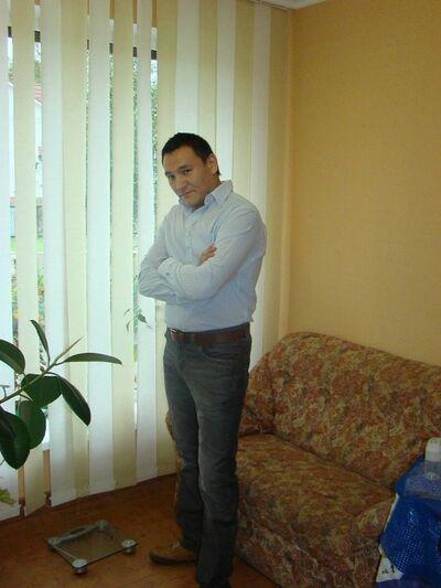 Фото мужчины Dragon, Алматы, Казахстан, 37