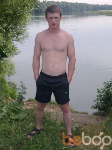 Фото мужчины dimbas, Москва, Россия, 34