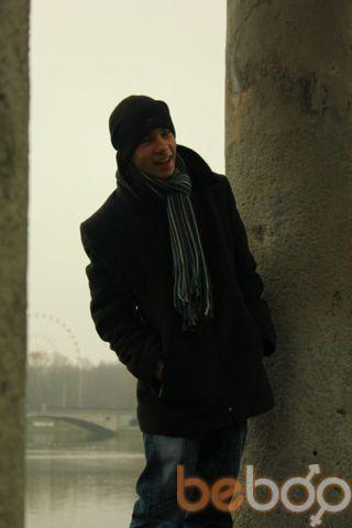 Фото мужчины Отдамся, Минск, Беларусь, 23