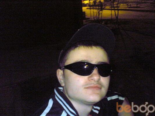 Фото мужчины safronel, Кишинев, Молдова, 25