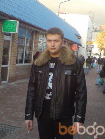 Фото мужчины Психолог, Николаев, Украина, 30