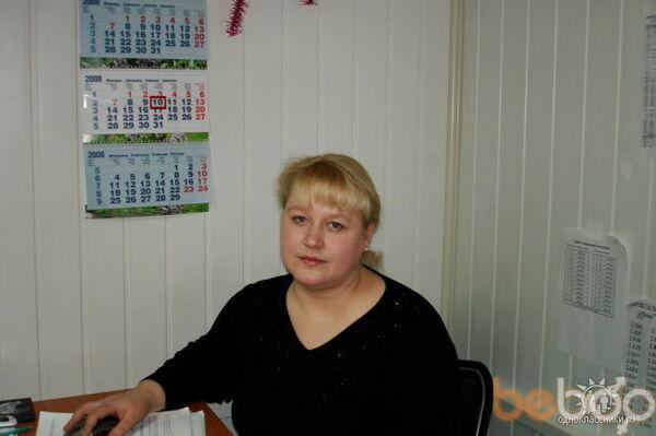 Фото девушки linka, Москва, Россия, 39