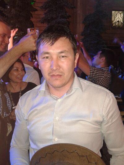 Фото мужчины Айдос, Алматы, Казахстан, 33
