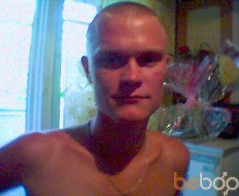 Фото мужчины Фартовый, Знаменка, Украина, 29