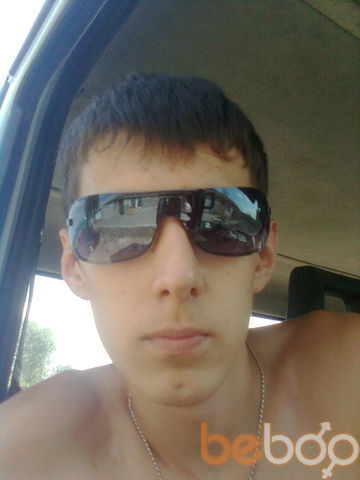 Фото мужчины Артем, Могилёв, Беларусь, 25