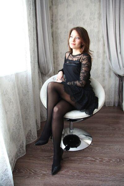 Фото девушки Рая Чаплина, Саратов, Россия, 26