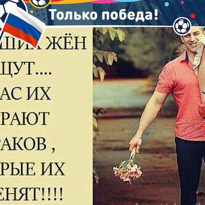 Фото мужчины KONKURENT, Ростов-на-Дону, Россия, 31