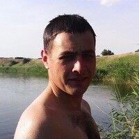 Фото мужчины Сергей, Иркутск, Россия, 22