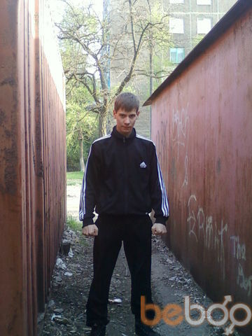 Фото мужчины тимур, Мариуполь, Украина, 26