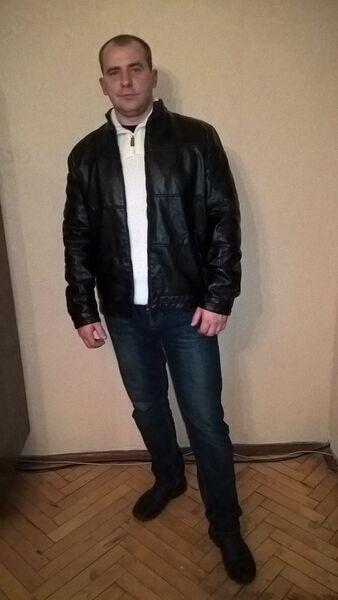 Фото мужчины Николай, Киев, Украина, 31