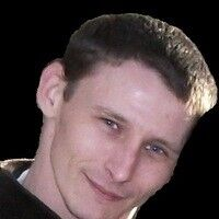 Фото мужчины Игорь, Краснодар, Россия, 31