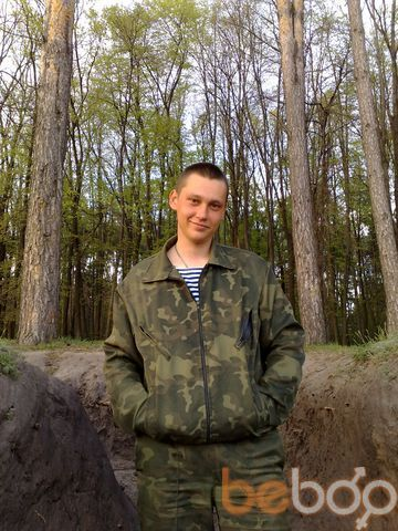 Фото мужчины glink, Харьков, Украина, 30