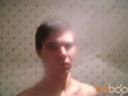 Фото мужчины petrow2012, Маркс, Россия, 26