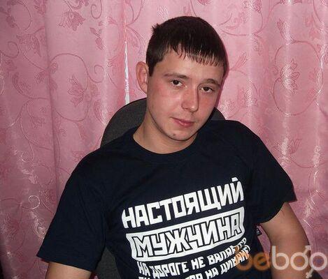 Фото мужчины sashka, Кемерово, Россия, 28