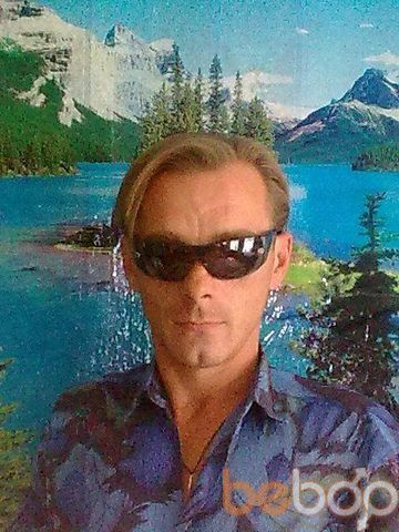 Фото мужчины Битюг, Владимир, Россия, 40