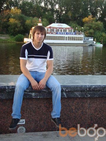 Фото мужчины expert, Тюмень, Россия, 30