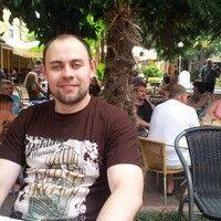 Фото мужчины Андрей, Нижний Новгород, Россия, 33
