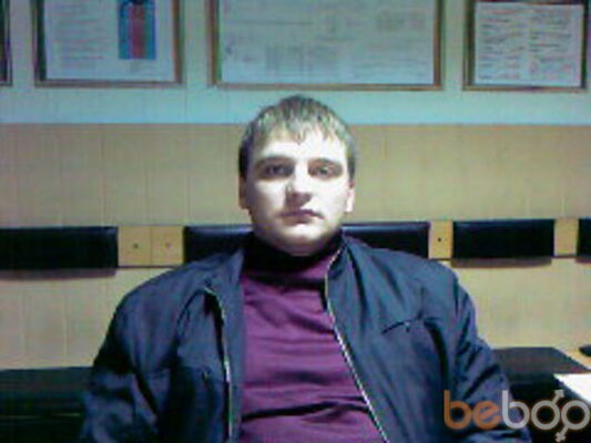Фото мужчины valer4ik, Донецк, Украина, 31