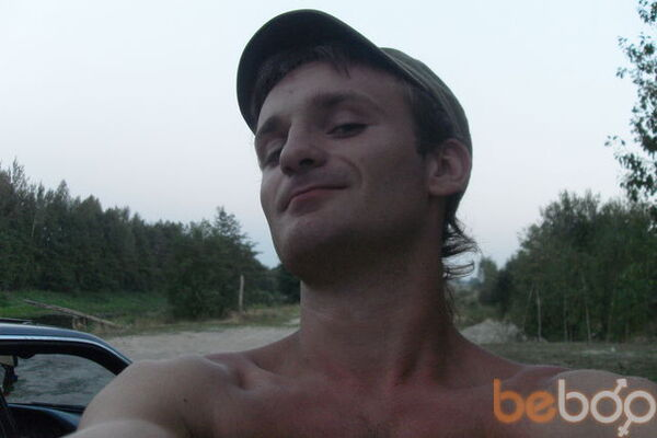 Фото мужчины oleg, Минск, Беларусь, 32