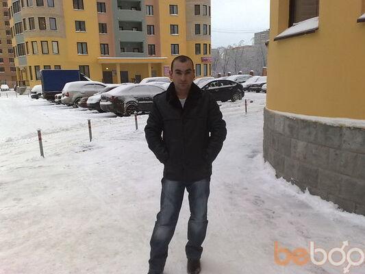 Фото мужчины alex, Реутов, Россия, 34
