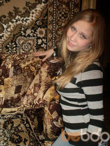 Фото мужчины блондиночка, Уфа, Россия, 26