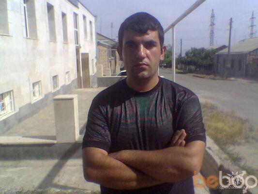 Фото мужчины ARAM, Ереван, Армения, 32