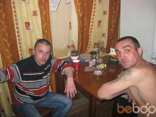 Фото мужчины sasha, Санкт-Петербург, Россия, 35