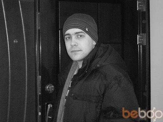 Фото мужчины tolikalkas, Кишинев, Молдова, 28