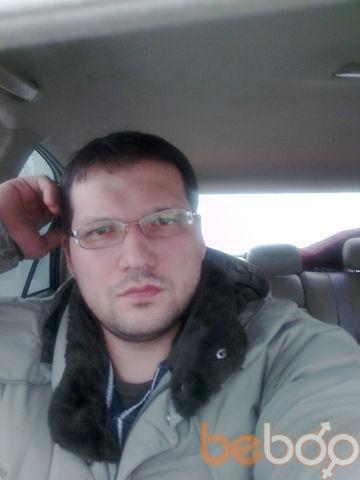 Фото мужчины aLexx, Новосибирск, Россия, 37