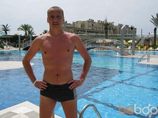 Фото мужчины funto, Самара, Россия, 37