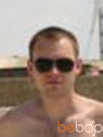 Фото мужчины luxlan, Кишинев, Молдова, 39