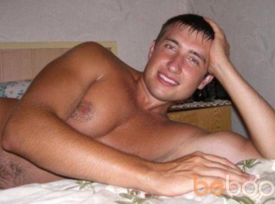 Голые мужчины на сайте знакомств