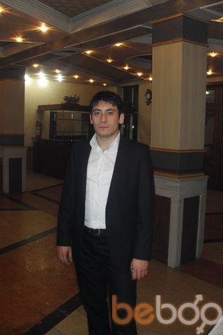 Фото мужчины salam, Баку, Азербайджан, 29