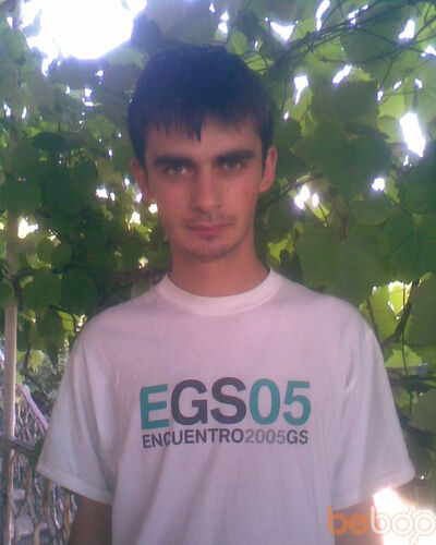 Фото мужчины donvano, Тбилиси, Грузия, 27