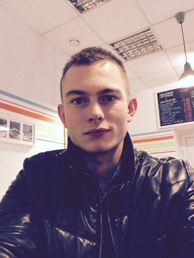Фото мужчины Roma, Тамбов, Россия, 28