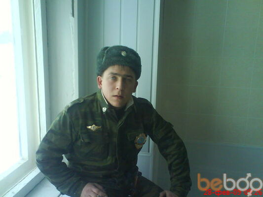 Фото мужчины tka4, Курск, Россия, 30