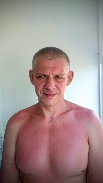 Фото мужчины Сергей, Балаково, Россия, 45