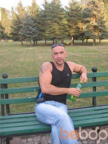 Фото мужчины Djudas, Мариуполь, Украина, 47