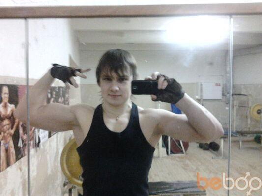 Фото мужчины Серик, Екатеринбург, Россия, 28