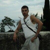 Фото мужчины по, Александров, Россия, 34
