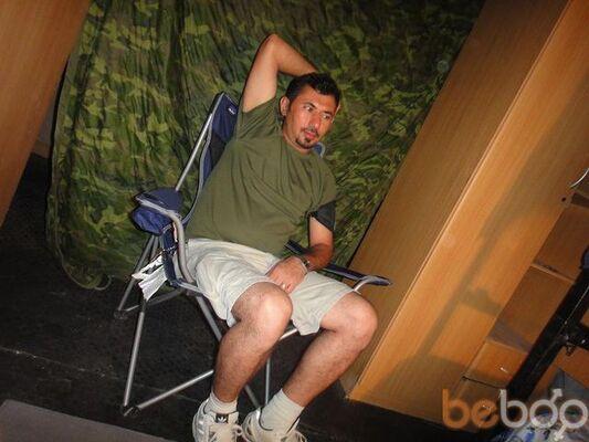 Фото мужчины baeed, Воронеж, Россия, 32