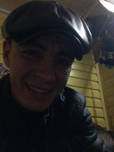Фото мужчины серж, Барнаул, Россия, 34