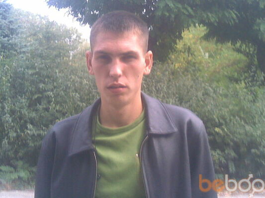 Фото мужчины oleshca, Единцы, Молдова, 27