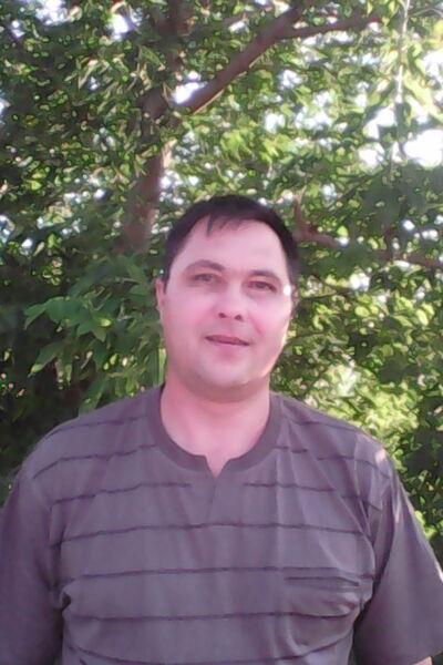 Фото мужчины виталя, Арсеньев, Россия, 40