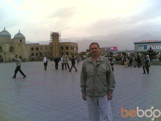 Фото мужчины simerzin, Душанбе, Таджикистан, 44