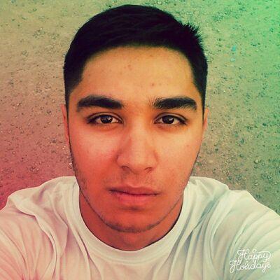 Фото мужчины 3248842, Ташкент, Узбекистан, 25