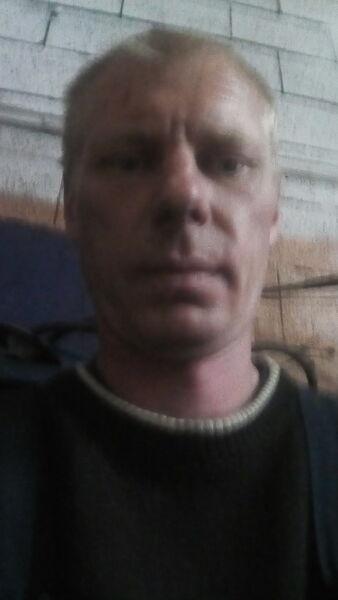 Фото мужчины Артур, Минск, Беларусь, 34